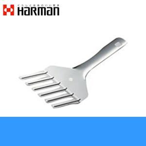 ハーマン[HARMAN]魚すくってLP0136|all-kakudai