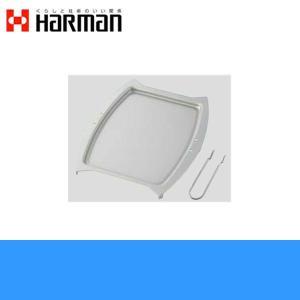 ハーマン[HARMAN]グリルプレート(ワイドグリル用)LP0145|all-kakudai