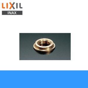 リクシル[LIXIL/INAX]水栓金具オプションパーツコマ部18-109(1P)13mm節水リング|all-kakudai