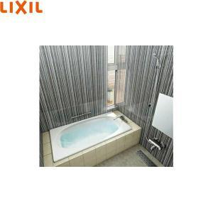 [ABN-1401C]リクシル[LIXIL/INAX]人造大理石浴槽[グラスティN浴槽][間口1400mm][3方半エプロン][送料無料]|all-kakudai