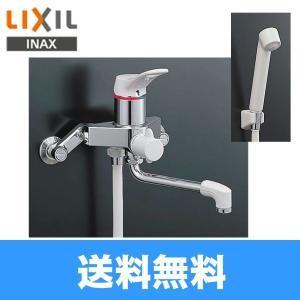 [BF-M135S]リクシル[LIXIL/INAX]浴室用水栓[送料無料]|all-kakudai