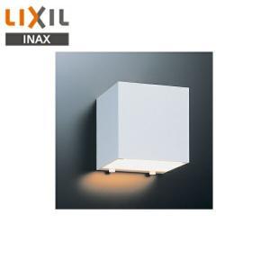 リクシル[LIXIL/INAX]照明CBA-701 all-kakudai