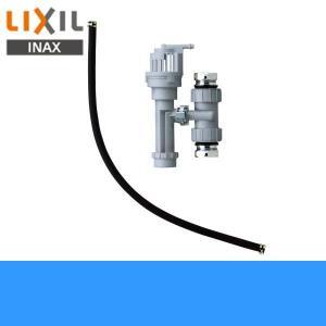 リクシル[LIXIL/INAX]排水器具[カウンター設置用]EFH-4-25/PT|all-kakudai