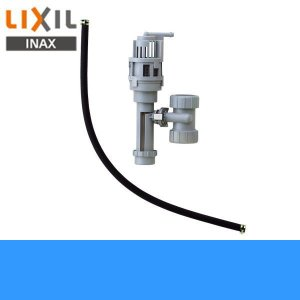 リクシル[LIXIL/INAX]排水器具[カウンター設置用]EFH-4-HA/PT|all-kakudai