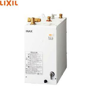 [EHPN-F12N2]リクシル[LIXIL/INAX]小型電気温水器[タンク容量約12L][ゆプラス手洗洗面用スタンダードタイプ][送料無料]|all-kakudai