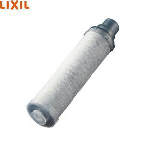 [JF-K10-A]リクシル[LIXIL/INAX]交換用浄水カートリッジ[5物質除去タイプ][AJタイプ専用]|all-kakudai