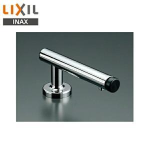 [KF-114BL(110)]リクシル[LIXIL/INAX]水石けん供給栓|all-kakudai