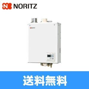 ノーリツ[NORITZ]石油給湯器直圧式37.2KWOQB-G3702WFF[送料無料]|all-kakudai