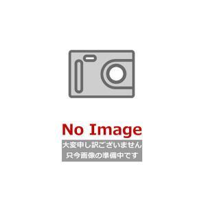 [OPTION-0]購入者様専用オプション|all-kakudai