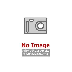 [OPTION-2]購入者様専用オプション|all-kakudai