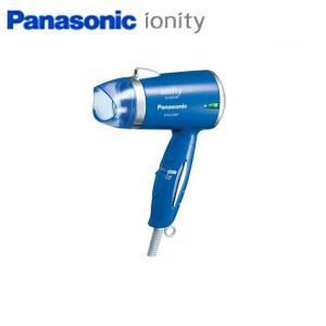 パナソニック[Panasonic][ドライヤー][イオニティ][ZIGZAG][海外使用可能]EH5...