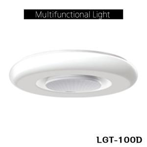 [LGT-100D]ソニー[SONY]マルチファンクションライト[MultifunctionalLight][送料無料]|all-kakudai