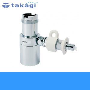 タカギ[TAKAGI]食器洗い乾燥機専用分岐アダプター JH9016 食器洗い乾燥機を接続するための...