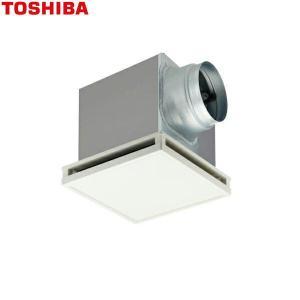 [DVF-T18P]東芝[TOSHIBA]ダクト用換気扇インテリアパネルタイプ低騒音形[送料無料] all-kakudai