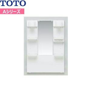 [LMA600D]TOTO[Aシリーズ]化粧鏡のみ[一面鏡]間口600mm[送料無料]|all-kakudai