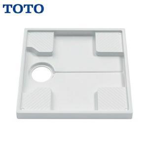 [PWP640N2W]TOTO洗濯機パン640サイズ|all-kakudai