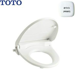 [TCF116#NW1]TOTO暖房便座[ウォームレットS][大型・標準兼用][カラー限定:ホワイト] all-kakudai