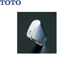 [TEL24DPRA]TOTO取り替え用アクアオート[自動水栓・台付タイプ][送料無料]|all-kakudai