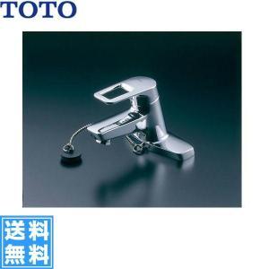 [TLHG30EGR]TOTO取り替え用シングル混合水栓[送料無料]|all-kakudai