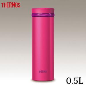 サーモス 真空断熱ケータイマグ JNO-501...の関連商品4