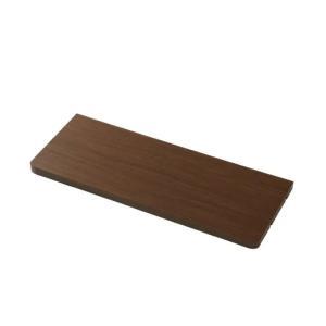 本棚!突っ張り式 専用別売品 下段大型本用棚板|alla-moda