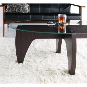2WAYローテーブル W105|alla-moda