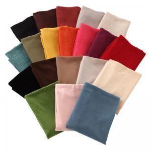 オットマン別売りカバー 20色から選べる|alla-moda