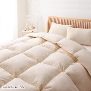掛け布団 ダブル 洗える抗菌防臭 9色 高機能中綿|alla-moda