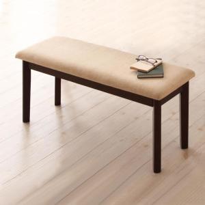 ダイニング ベンチ 2人掛け 回転チェア モダンデザイン|alla-moda