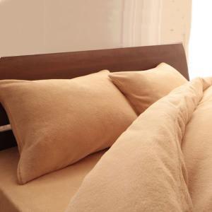 枕カバー 2枚組|alla-moda