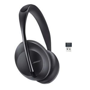 ボーズ BOSE Noise Cancelling Headphone 700 ヘッドホン