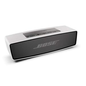 【国内正規品】  Bose SoundLink Mini B...