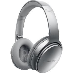 付属品: キャリングケース、充電用USBケーブル、音声ケーブル、機内用デュアルプラグアダプター