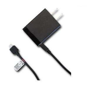 レビューを書いて送料無料 SONY 純正 Sony Mobile ACアダプタ(EP880) USBケーブル(EC803) 純正品 代引不可 メール便限定|allaccesory