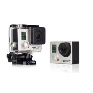 【送料無料!】Gopro HD HERO 2 Outdoor Edition ゴープロ|allaccesory
