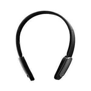 Jabra  HALO  BT650s  Bluetooth  ブルートゥース ワイヤレス ステレオ...