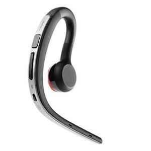 【日本正規代理店品】 Jabra Bluetooth4.0 モノラルヘッドセット Jabra STORM STORM-BK|allaccesory