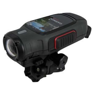 GARMIN(ガーミン) VIRB カラーディスプレイ付 アクションムービーカメラ 直輸入品|allaccesory