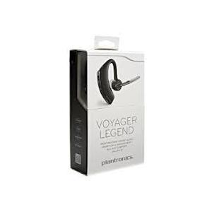 日本プラントロニクスPlantronics Voyager Legend Bluetoothワイヤレスヘッドセット|allaccesory