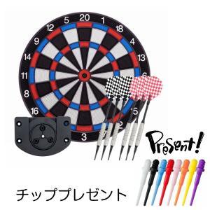 D.CRAFT Professional Board SATURN-S  衝撃価格2,980円! 初...