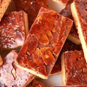 ■皆様のご愛顧のおかげで5年間でな!!な!!な!!なんと!! 100,000個製造の大人気洋菓子 濃...