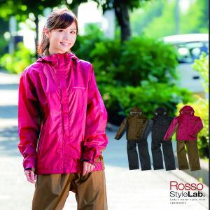 Rosso StyleLab ロッソスタイルラボ ROR-3...