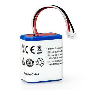 品名:ブラーバ 380 電圧:7.2V 容量:3200mAh 種類:ニッケル水素電池 状態:新品 未...