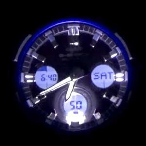 Amazon | [カシオ]CASIO 腕時計 G-SHOCK ジー …