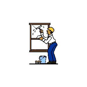 鏡 曇り止め・汚れ防止・水垢防止 スッキリフィルム  A3サイズ (約420mm×305mm)|allfolia|03