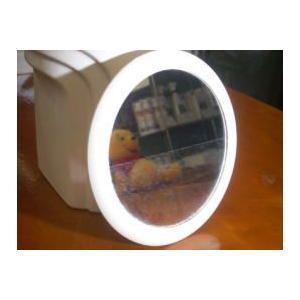鏡 曇り止め・汚れ防止・水垢防止 スッキリフィルム A4サイズ (約297mm×210mm)|allfolia|05