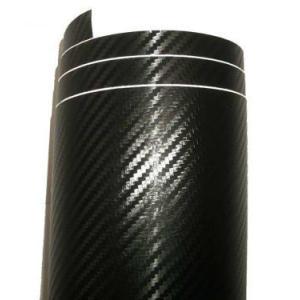 カーボンシート カーボンファイバー柄 カッティングシート A1サイズ|allfolia