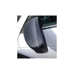 カーボンシート カーボンファイバー柄 カッティングシート A3サイズ|allfolia