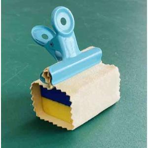 ボディーコーティング剤 paint saver プロ仕様特別セット 約3台分施工できます 。|allfolia|03
