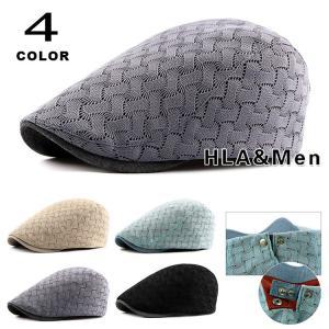 ハンチング メンズ 帽子 キャップ 日よけ アウトドア オシャレ 30代 40代 50代 新作 敬老の日|allforever